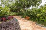 4850 Makena Alanui Rd - Photo 29