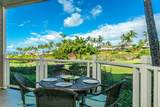 155 Wailea Ike Pl - Photo 19