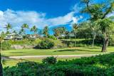 155 Wailea Ike Pl - Photo 21