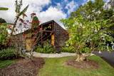 15200 Haleakala Hwy - Photo 12