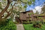 15200 Haleakala Hwy - Photo 13