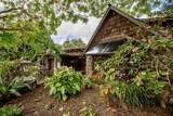 15200 Haleakala Hwy - Photo 14