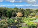 15200 Haleakala Hwy - Photo 17