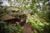 15200 Haleakala Hwy - Photo 18