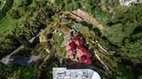 15200 Haleakala Hwy - Photo 2