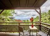 15200 Haleakala Hwy - Photo 20