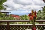 15200 Haleakala Hwy - Photo 21