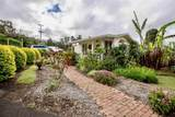 15200 Haleakala Hwy - Photo 22