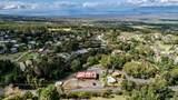 15200 Haleakala Hwy - Photo 25