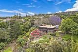 15200 Haleakala Hwy - Photo 29