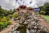 15200 Haleakala Hwy - Photo 5