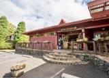 15200 Haleakala Hwy - Photo 6