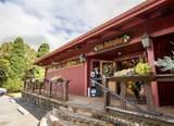 15200 Haleakala Hwy - Photo 7