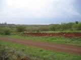 0 Kalua Koi Rd - Photo 4