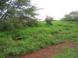 0 Kalua Koi Rd - Photo 6