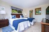2619 Kihei Rd - Photo 17