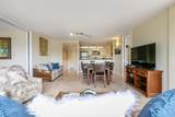 2619 Kihei Rd - Photo 2