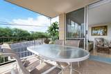 2619 Kihei Rd - Photo 24