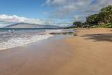 2619 Kihei Rd - Photo 25