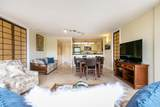 2619 Kihei Rd - Photo 3