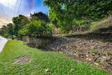 561 Iao Valley Rd - Photo 4