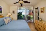 4401 Lower Honoapiilani Rd - Photo 15