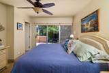 4401 Lower Honoapiilani Rd - Photo 17
