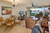 4401 Lower Honoapiilani Rd - Photo 9
