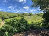 E Kamehameha V Hwy - Photo 10
