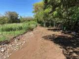 E Kamehameha V Hwy - Photo 11