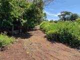 E Kamehameha V Hwy - Photo 14