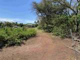 E Kamehameha V Hwy - Photo 15