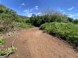 E Kamehameha V Hwy - Photo 16