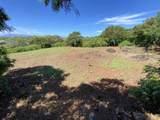 E Kamehameha V Hwy - Photo 17