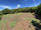 E Kamehameha V Hwy - Photo 18