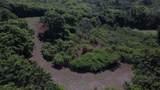 E Kamehameha V Hwy - Photo 19