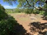 E Kamehameha V Hwy - Photo 2