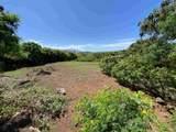 E Kamehameha V Hwy - Photo 3