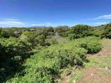 E Kamehameha V Hwy - Photo 4