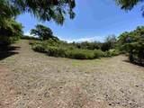 E Kamehameha V Hwy - Photo 7