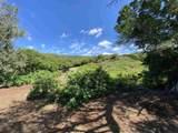 E Kamehameha V Hwy - Photo 9