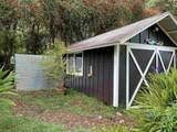 2190 Piiholo Rd - Photo 24