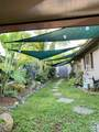 393 Paeohi St - Photo 20