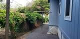 630 Waiehu Beach Rd - Photo 14