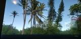 630 Waiehu Beach Rd - Photo 18