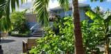630 Waiehu Beach Rd - Photo 22
