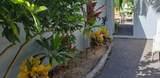 630 Waiehu Beach Rd - Photo 27