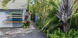 630 Waiehu Beach Rd - Photo 3