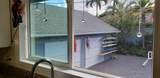 630 Waiehu Beach Rd - Photo 8
