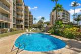 2450 Kihei Rd - Photo 15